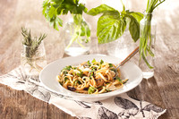 005_005_Pasta_OOL021416_PhotoKitchen_MG_0524