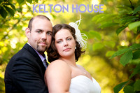 C&J KELTON HOUSE
