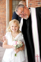 018_PORTRAITSHOPPE_WEDDING_PHOTOS