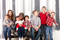 19_PORTRAITSHOPPE_EXTENDED_FAMILY_PHOTO