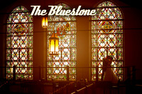 M&B THE BLUESTONE