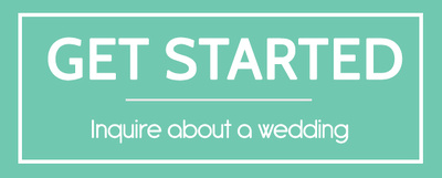 Get Started Button wed2